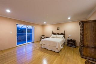 Photo 7: 927 DEMPSEY Road in North Vancouver: Braemar House for sale : MLS®# R2596812