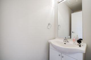 """Photo 10: 3284 E 54TH Avenue in Vancouver: Champlain Heights Townhouse for sale in """"BRITTANY"""" (Vancouver East)  : MLS®# R2559656"""