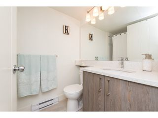 """Photo 18: 24 34230 ELMWOOD Drive in Abbotsford: Central Abbotsford Townhouse for sale in """"Ten Oaks"""" : MLS®# R2466600"""