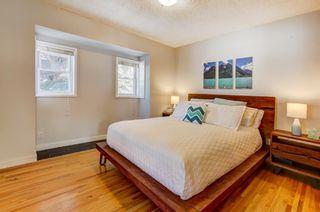Photo 13: 243 Lake Lucerne Way SE in Calgary: Lake Bonavista Detached for sale : MLS®# A1049420