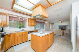 Photo 10: 9115 HARDY Road in Delta: Annieville House for sale (N. Delta)  : MLS®# R2248360