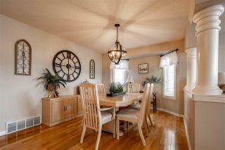 Photo 8: 16015 67 Street NW in Edmonton: Zone 28 House for sale : MLS®# E4235967
