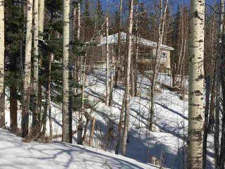 Photo 29: 15329 Twp Road 560: Rural Yellowhead House for sale : MLS®# E4233126