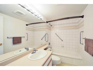 Photo 19: # 201 15367 BUENA VISTA AV: White Rock Condo for sale (South Surrey White Rock)  : MLS®# F1440748