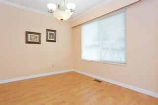 Photo 5: 14251 72 Avenue in Surrey: East Newton House for sale : MLS®# R2124796