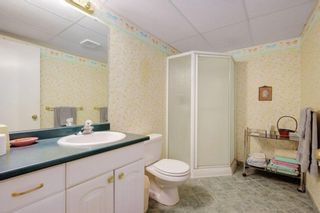Photo 24: 32 Pump Hill Mews SW in Calgary: Pump Hill Detached for sale : MLS®# A1137956
