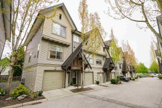 "Photo 18: 101 15152 62A Avenue in Surrey: Sullivan Station Townhouse for sale in ""UPLANDS"" : MLS®# R2575681"