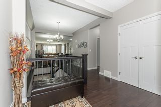 Photo 4: 740 HARDY Point in Edmonton: Zone 58 House for sale : MLS®# E4245565