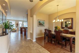 Photo 3: 171 Thorn Drive in Winnipeg: Amber Trails Residential for sale (4F)  : MLS®# 1808664