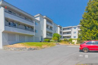 Photo 17: 102 3235 Quadra St in : SE Maplewood Condo for sale (Saanich East)  : MLS®# 881603