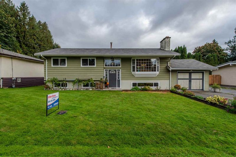 FEATURED LISTING: 33319 HOLLAND Avenue Abbotsford