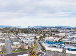Photo 17: 5674 192 Street in Surrey: Cloverdale BC Industrial for sale (Cloverdale)  : MLS®# C8037553
