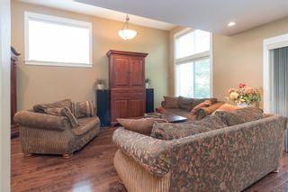 Photo 12: 15 4583 Wilkinson Rd in : SW Royal Oak Row/Townhouse for sale (Saanich West)  : MLS®# 879997