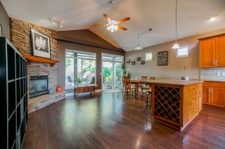 Photo 4: 23677 Boulder Place in Maple Ridge: Silver Valley House for sale : MLS®# R2406379