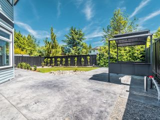 """Photo 34: 8740 213 Street in Langley: Walnut Grove House for sale in """"Forest Hills"""" : MLS®# R2595638"""