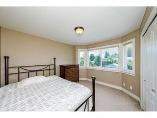 Photo 28: 15770 92A Avenue in Surrey: Fleetwood Tynehead House for sale : MLS®# R2598458