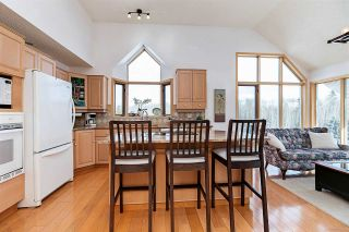 Photo 26: 22033 TWP RD 530: Rural Strathcona County House for sale : MLS®# E4230012