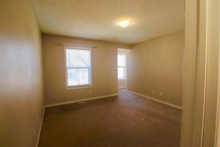 Photo 14: 69 New Brighton Green SE in Calgary: New Brighton Detached for sale : MLS®# A1087632