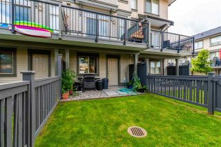 Photo 23: 15 31098 WESTRIDGE Place in Abbotsford: Abbotsford West Townhouse for sale : MLS®# R2477790