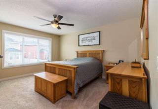 Photo 16: 364 SUNSET View: Cochrane House for sale : MLS®# C4112336