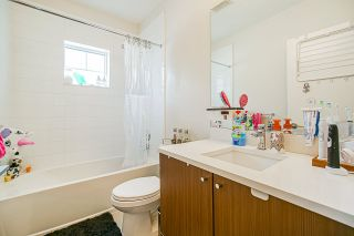 Photo 22: 159 32633 SIMON Avenue in Abbotsford: Abbotsford West Townhouse for sale : MLS®# R2552080