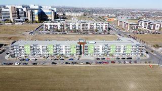Main Photo: 326 20 Seton Park SE in Calgary: Seton Apartment for sale : MLS®# A1152791