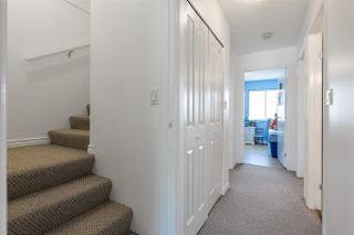 """Photo 29: 22164 122 Avenue in Maple Ridge: West Central Townhouse for sale in """"Golden Ears Place"""" : MLS®# R2588444"""