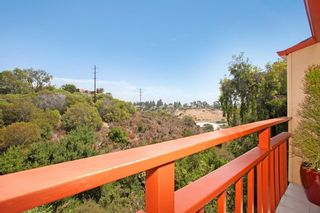 Photo 8: SAN DIEGO Townhouse for sale : 2 bedrooms : 1281 34th St #3