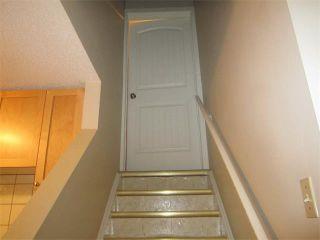 Photo 22: 3620 28 Street SE in Calgary: Dover Glen House for sale : MLS®# C4021455