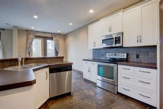 Photo 9: 13 everbrook Drive SW in Calgary: Evergreen Detached for sale : MLS®# A1137453