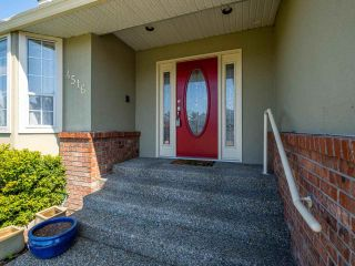 Photo 3: 4516 217A Street in Langley: Murrayville House for sale : MLS®# R2570732