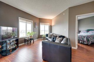 Photo 23: 409 7021 SOUTH TERWILLEGAR Drive in Edmonton: Zone 14 Condo for sale : MLS®# E4259067