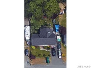 Photo 16: 2829 Knotty Pine Rd in VICTORIA: La Langford Proper House for sale (Langford)  : MLS®# 743542