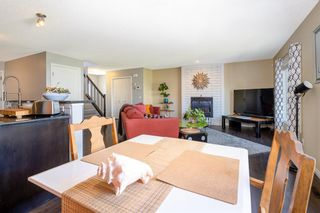 Photo 18: 619 Copperpond Circle SE in Calgary: Copperfield Detached for sale : MLS®# A1114398