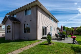 Photo 49: 100 Oregon Rd in : CR Willow Point House for sale (Campbell River)  : MLS®# 872573
