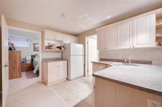 Photo 20: 9732 91 Street in Edmonton: Zone 18 Townhouse for sale : MLS®# E4206233