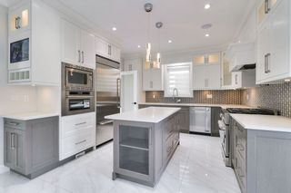 Photo 6: 4015 DUNDAS Street in Burnaby: Vancouver Heights House for sale (Burnaby North)  : MLS®# R2323753