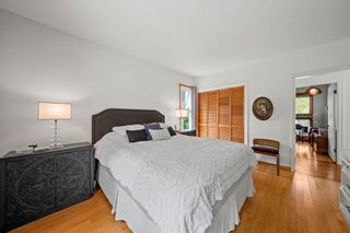 Photo 27: 662 ST. IVES Crescent in North Vancouver: Delbrook House for sale : MLS®# R2603801