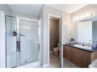 Photo 19: 131 Valley Stream Circle NW in Calgary: Valley Ridge House for sale : MLS®# C4092729