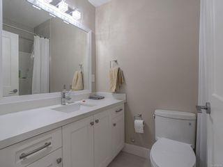 Photo 50: 4648 Sheridan Ridge Rd in : Na North Nanaimo House for sale (Nanaimo)  : MLS®# 870289