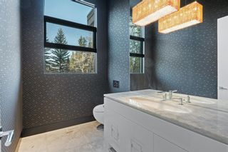 Photo 26: 106 Pumpridge Place SW in Calgary: Pump Hill Detached for sale : MLS®# A1092550