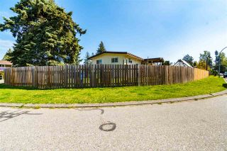 Photo 39: 1955 CATALINA Crescent in Abbotsford: Central Abbotsford House for sale : MLS®# R2569371