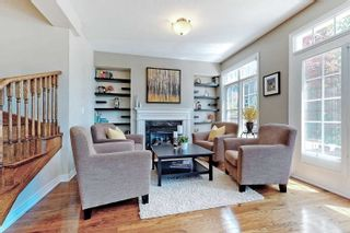 Photo 5: 1 1295 Wharf Street in Pickering: Bay Ridges House (3-Storey) for sale : MLS®# E4788152