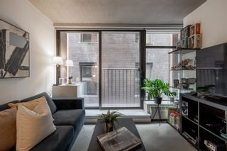 """Photo 22: 305 128 W CORDOVA Street in Vancouver: Downtown VW Condo for sale in """"WODWARDS"""" (Vancouver West)  : MLS®# R2624659"""