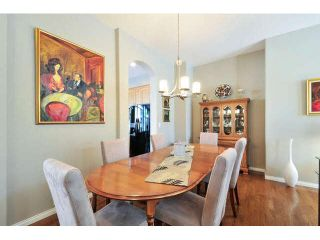 """Photo 5: 15055 34A Avenue in Surrey: Morgan Creek House for sale in """"WEST ROSEMARY"""" (South Surrey White Rock)  : MLS®# F1449311"""