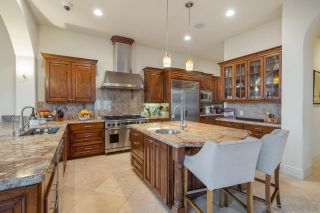 Photo 11: CARMEL VALLEY House for sale : 7 bedrooms : 5511 Meadows Del Mar in Camel Valley