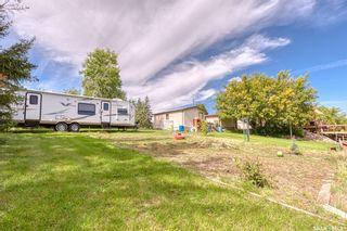 Photo 47: 1575 Westlea Road in Moose Jaw: Westmount/Elsom Residential for sale : MLS®# SK870224
