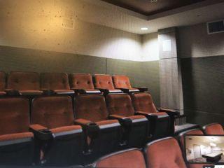 "Photo 11: 305 6430 194 Street in Surrey: Clayton Condo for sale in ""Waterstone"" (Cloverdale)  : MLS®# R2415420"