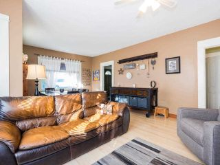 Photo 5: 218 TENTH Avenue in New Westminster: GlenBrooke North House for sale : MLS®# R2530208