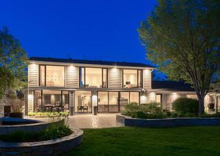 Photo 47: 10519 Willowgreen Drive SE in Calgary: Willow Park Detached for sale : MLS®# A1116573